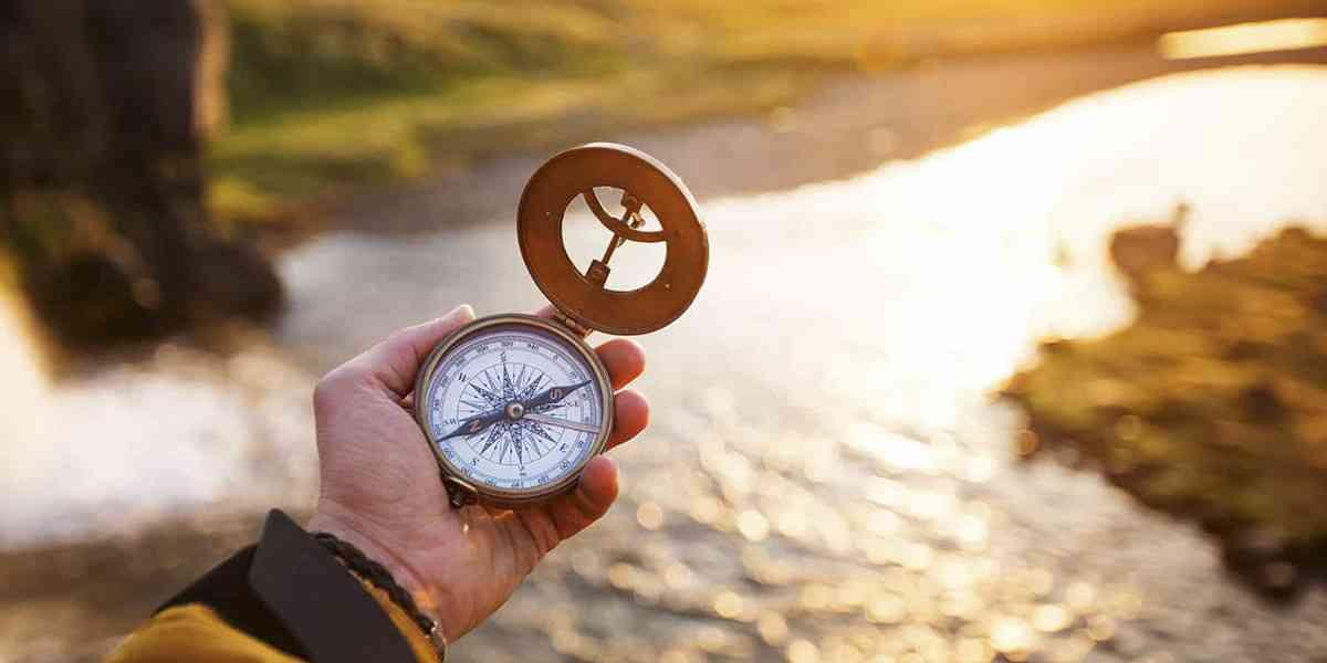 σκοπός της ζωής, σημασία σκοπού της ζωής, ανακαλύψετε το σκοπό της ζωής σας, βήματα για να βρείτε το σκοπό στη ζωή σας