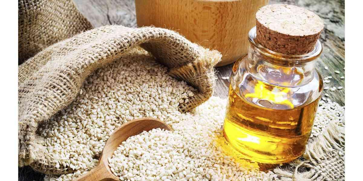 σουσάμι, ιδιότητες σουσαμιού, διατροφική αξία σουσαμιού, θρεπτική αξία σουσαμιού, οφέλη σουσαμιού στην υγεία