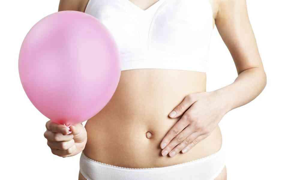 φούσκωμα στο στομάχι, αιτίες που προκαλούν φούσκωμα στο στομάχι, συμπτώματα φουσκώματος στο στομάχι, αντιμετώπιση φουσκώματος στο στομάχι