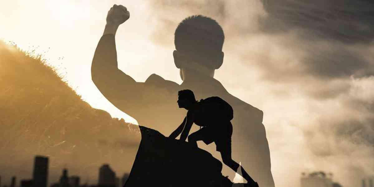 φόβος της επιτυχίας, επιτυχία, αιτίες φόβου επιτυχίας, χαρακτηριστικά φόβου επιτυχίας, επιδράσεις φόβου επιτυχίας, αντιμετώπιση φόβου επιτυχίας