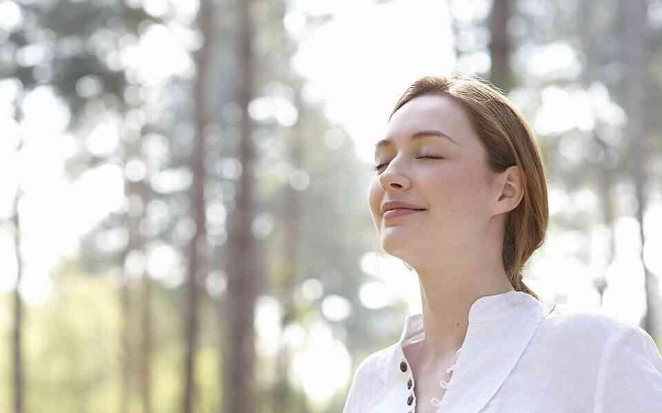 άγχος, θεραπεία άγχους, αντιμετώπιση άγχους, θεραπευτικές επιλογές για το άγχος, εναλλακτικές θεραπείες για το άγχος