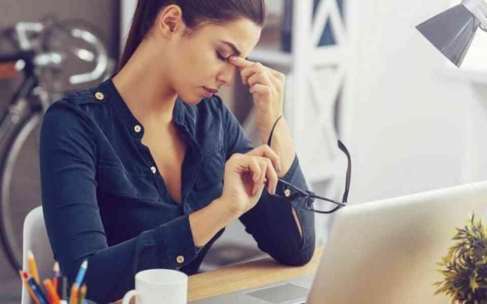 άγχος, αντιμετώπιση άγχους, αποτελεσματική αντιμετώπιση άγχους, αποτελεσματικοί τρόποι αντιμετώπισης του άγχους
