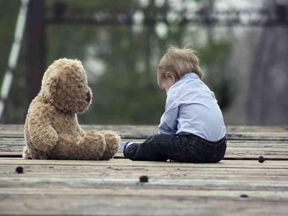 τραύμα της παιδικής ηλικίας, ψυχικά τραύματα, μορφές ψυχικών τραυμάτων, συμπτώματα τραύματος παιδικής ηλικίας, αντιμετώπιση ψυχικών τραυμάτων, θεραπεία ψυχικών τραυμάτων