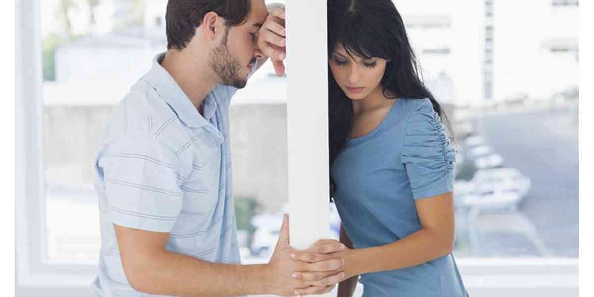 σχέσεις, προβλήματα στη σχέση, πως να σώσετε τη σχέση σας, μπορεί να σωθεί μια σχέση, τρόποι για να σώσετε τη σχέση σας