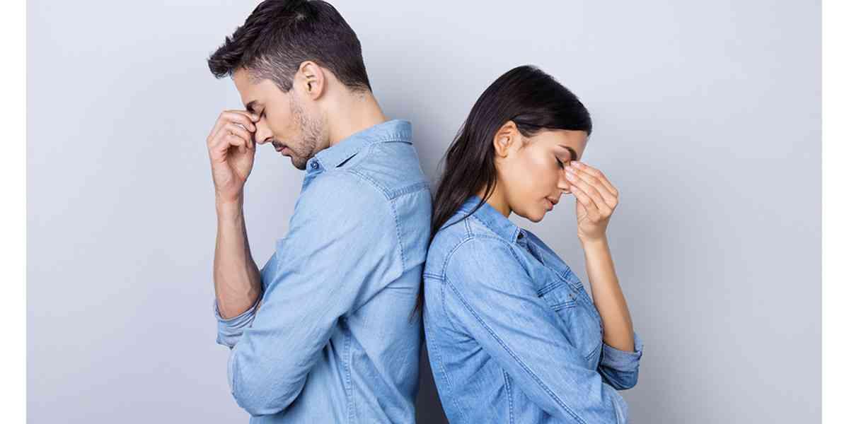 κατάθλιψη, διαφορές της κατάθλιψης στους άνδρες και στις γυναίκες, ποιες είναι οι διαφορές στην κατάθλιψη ανάμεσα στους άνδρες και στις γυναίκες. κατάθλιψη στους άνδρες, κατάθλιψη στις γυναίκες