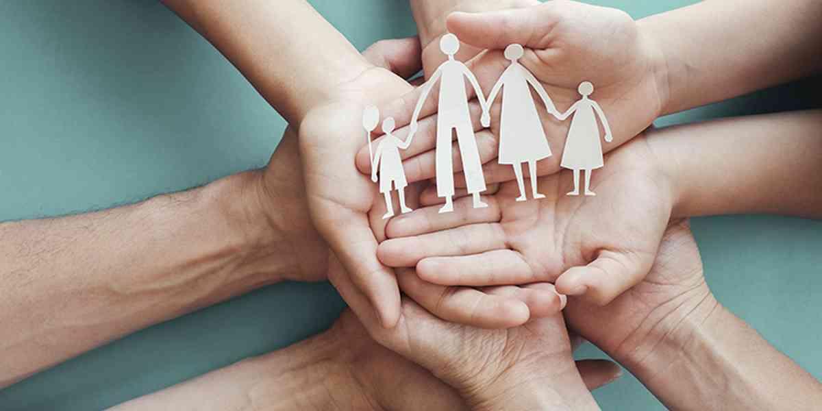 επίδραση θεμάτων ψυχικής υγεία στην οικογένεια, πως επηρεάζεται η οικογένεια από τα θέματα ψυχικής υγείας, οι φροντιστές χρειάζονται φροντίδα, στήριξη της οικογένειας