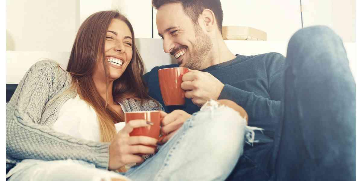 υγιείς σχέσεις, χαρακτηριστικά υγιών σχέσεων, οφέλη υγιών σχέσεων, πως θα δημιουργήσετε υγιείς σχέσεις, οι υγιείς σχέσεις ωφελούν την υγεία