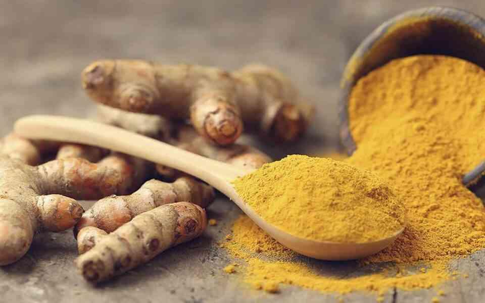 βότανα που βοηθούν στην πέψη, βότανα και πέψη, βότανα για υγιές γαστρεντερικό, βότανα για την δυσπεψία
