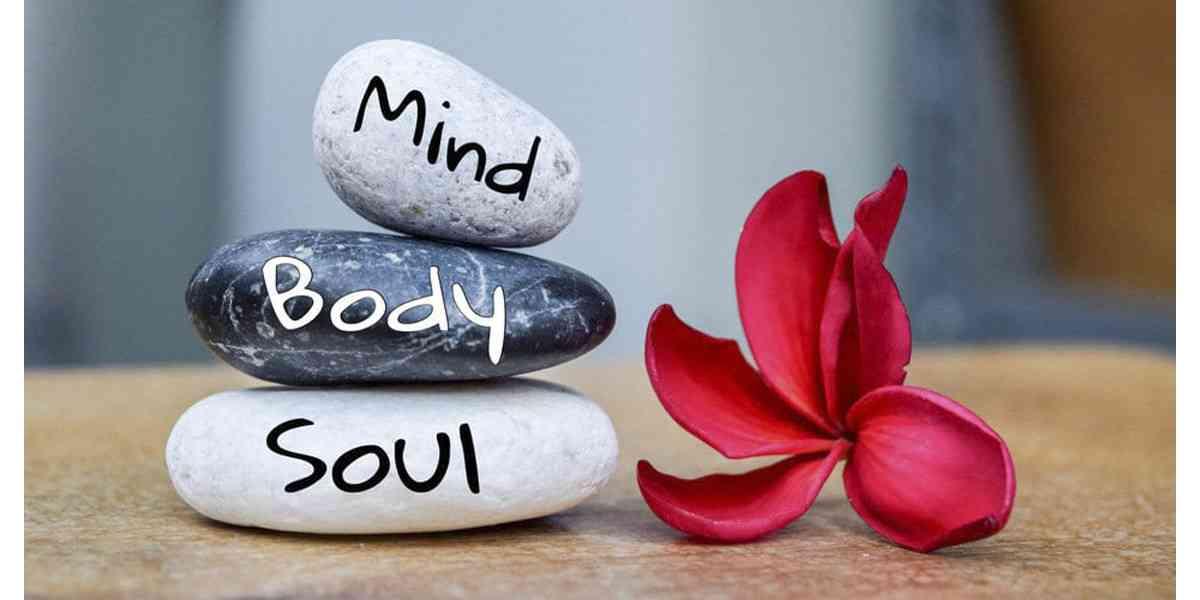 ολιστική προσέγγιση κατάθλιψης , ολιστική προσέγγιση άγχους, ολιστικές θεραπείες, ολιστική ιατρική, βελονισμός, γιόγκα, ολιστικές τεχνικές για το άγχος, ολιστικές τεχνικές για την κατάθλιψη