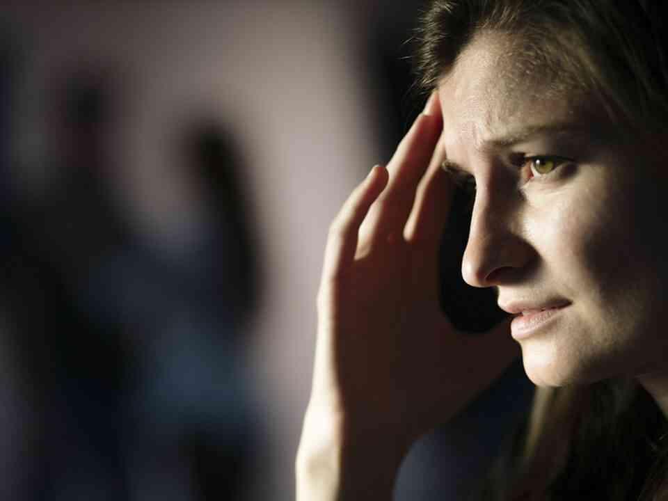 ψυχικά τραύματα, μετατραυματικό στρες, διαταραχή μετατραυματικού στρες, αντιμετώπιση ψυχικών τραυμάτων, θεραπεία μετατραυματικού στρες