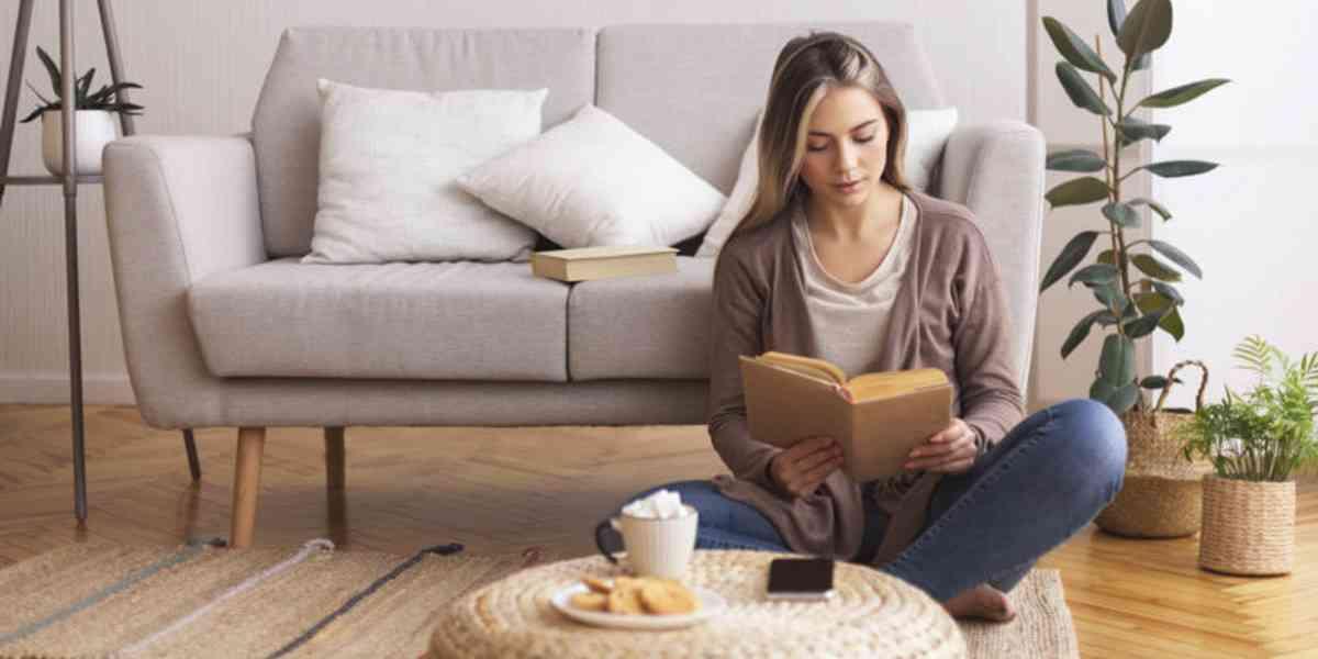 φροντίδα του εαυτού, πως να φροντίσετε τον εαυτό σας σε περιόδους άγχους, άγχος και φροντίδα εαυτού