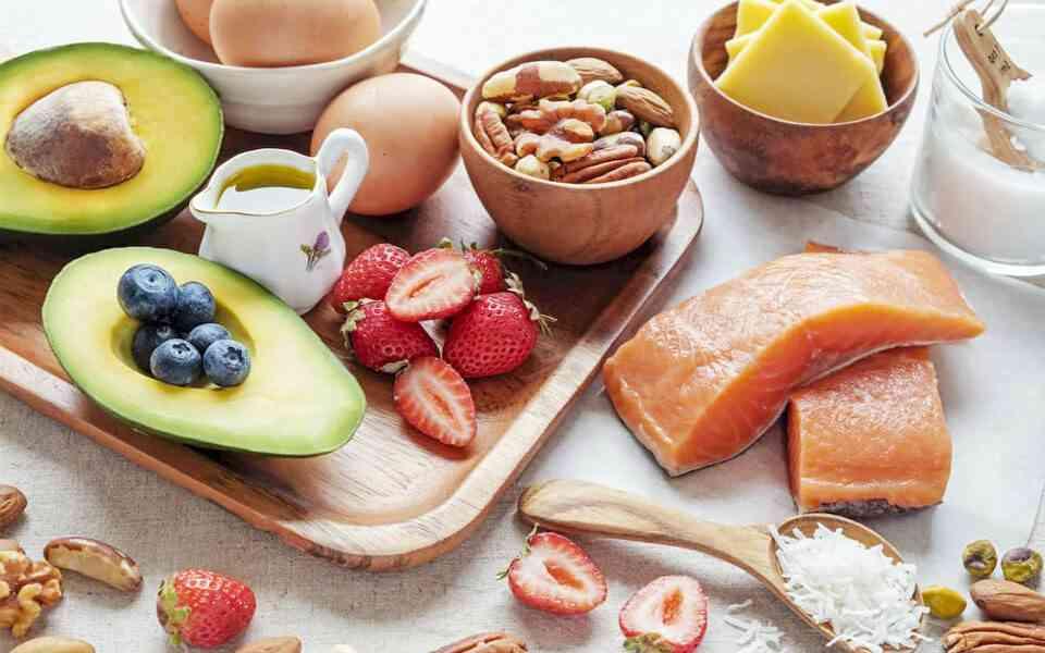 πως να μειώσετε φυσικά το σάκχαρο, μείωση του σακχάρου, φυσικοί τρόποι μείωσης του σακχάρου