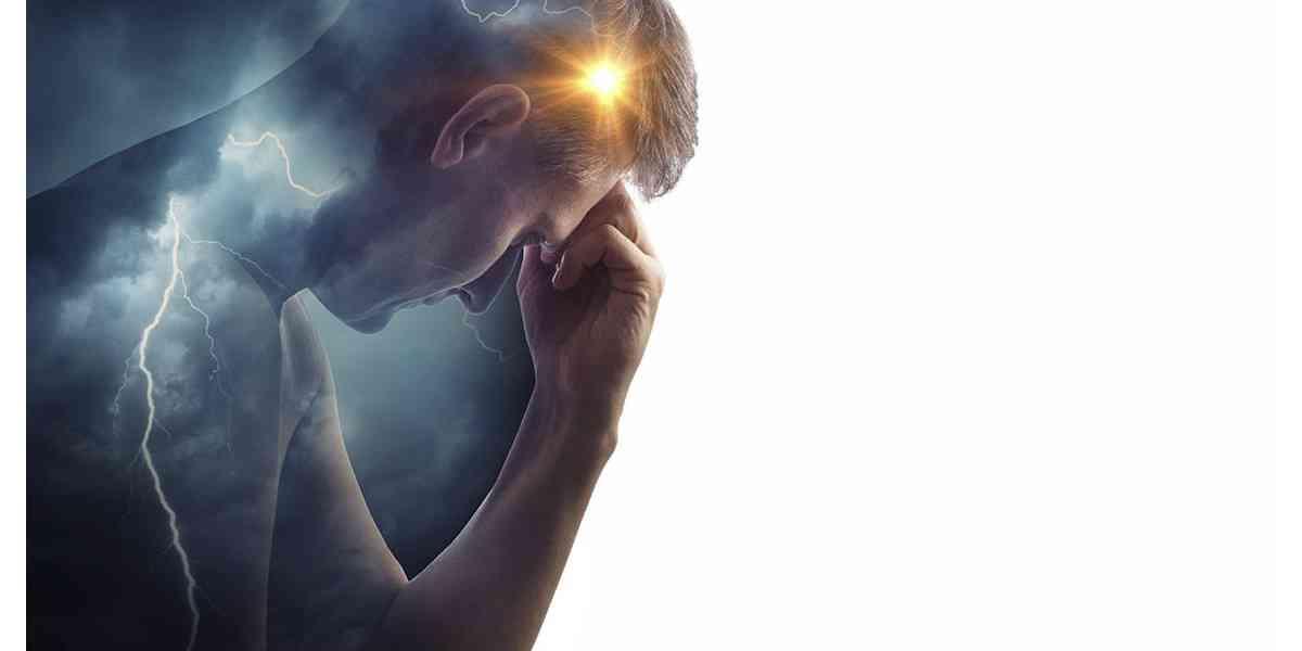 ψυχικό τραύματα, ψυχικά τραύματα και αλλαγές στον εγκέφαλο, πως επηρεάζουν τα ψυχικά τραύματα τον εγκέφαλο, τα ψυχικά τραύματα υπονομεύουν τις δυνατότητές σας, μετατραυματικό στρες, αντιμετώπιση ψυχικών τραυμάτων, αντιμετώπιση μετατραυματικού στρες