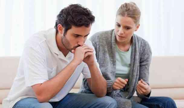 άγχος στη σχέση, αιτίες άγχους στη σχέση, συμπτώματα άγχους στη σχέση, αιτίες άγχους στη σχέση, επιδράσεις άγχους στη σχέση