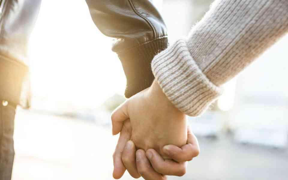 δέσμευση, δέσμευση στις σχέσεις, φόβος της δέσμευσης. αιτίες φόβου δέσμευσης