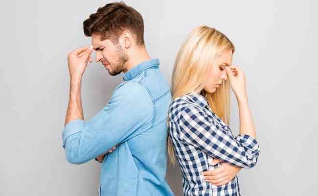 δράμα στις σχέσεις, πως να αποφύγετε τα δράματα στη ζωή σας, τρόποι για να αποφύγετε το δράμα στη ζωή σας