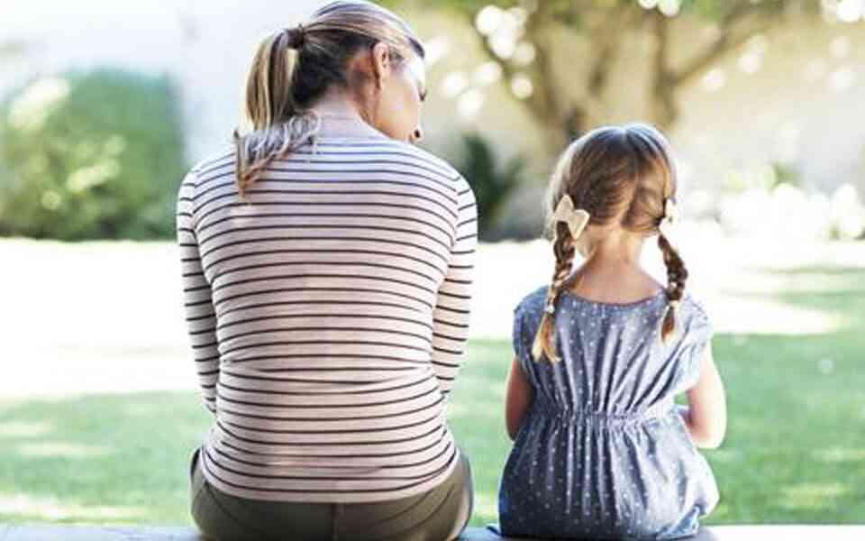 πως να μιλήσετε στα παιδιά σας για τα συναισθήματα, παιδιά και συναισθήματα, ονομάστε τα συναισθήματα, εξηγήστε τα συναισθήματα στα παιδιά σας, μιλήστε για τα συναισθήματα των άλλων στα παιδιά σας, μάθετε στα παιδιά σας να διαχειρίζονται τα συναισθήματά τους