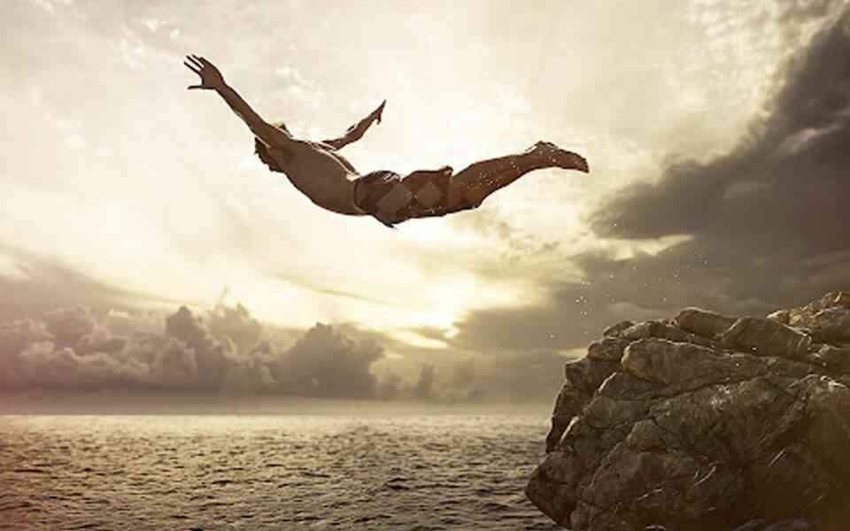 φόβος, άγχος, συμπτώματα φόβου και άγχους, αιτίες φόβου και άγχους, αντιμετώπιση φόβου, αντιμετώπιση άγχους