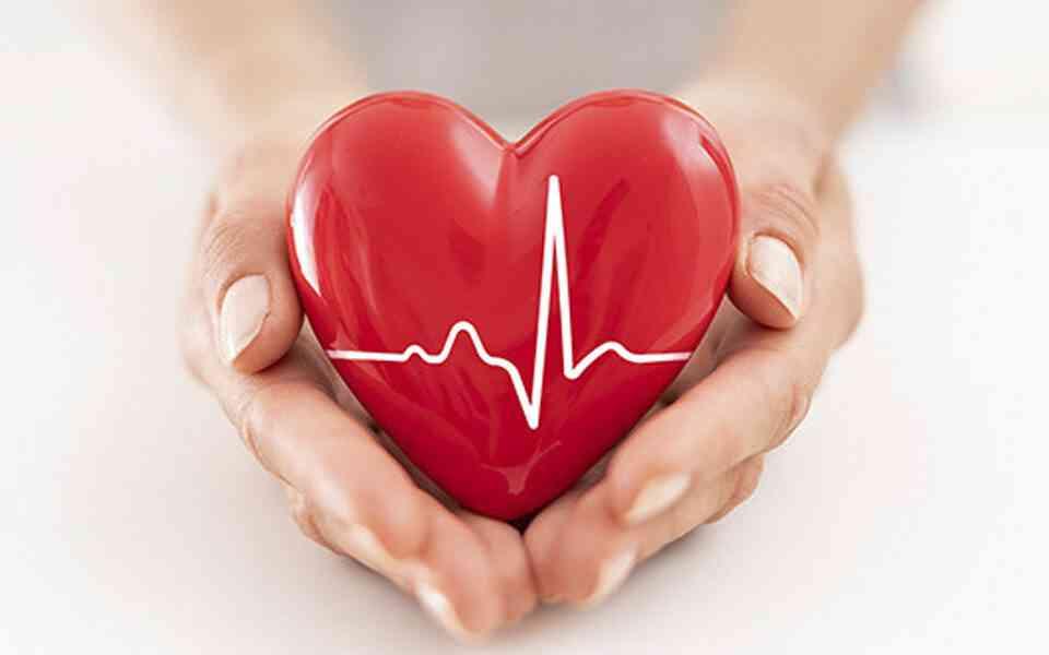 άγχος, υγεία της καρδιάς, άγχος και νοσήματα του καρδιαγγειακού, σύνδεση άγχους και καρδιακών νοσημάτων, διαταραχές άγχους, αντιμετώπιση άγχους