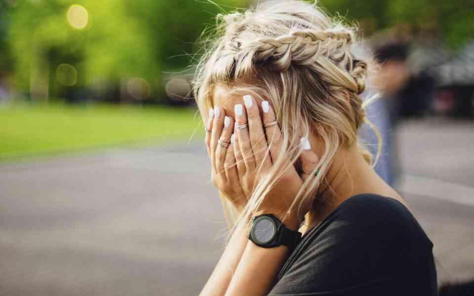 λάθη, γιατί φοβόμαστε να κάνουμε λάθη, γιατί φοβόμαστε τα λάθη, τα λάθη είναι αναπόφευκτα