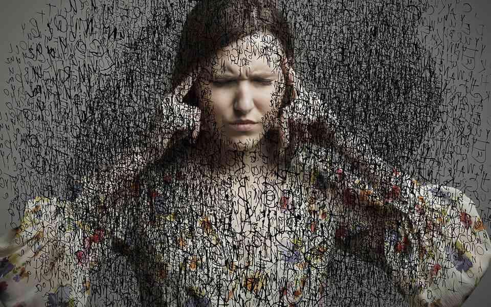 ιδεοψυχαναγκαστική διαταραχή, ocd, επιδράσεις ιδεοψυχαναγκαστικής διαταραχής στη ζωή, πως επηρεάζει η ιδεοψυαχαναγκαστική διαταραχή τη ζωή