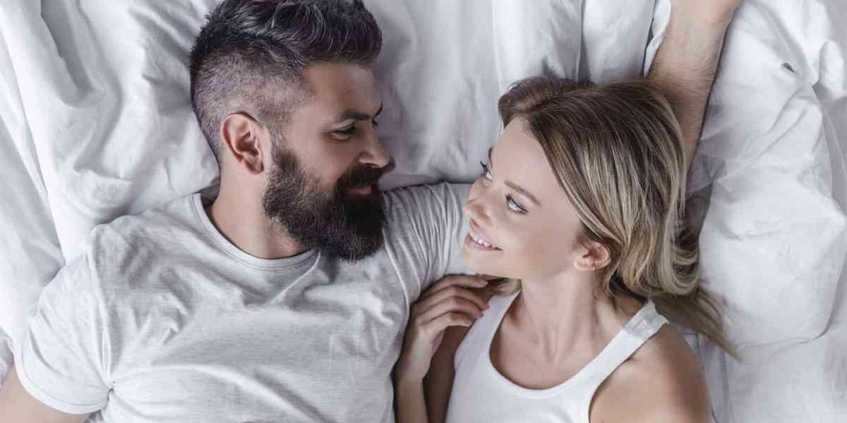 σχέσεις, αγάπη, σημαντικά στοιχεία σε μια σχέση, παράγοντες επιτυχημένης σχέσης, στοιχεία επιτυχημένων σχέσεων