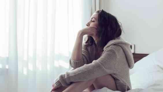 θλίψη στην καθημερινότητα, αιτίες θλίψης στην καθημερινότητα, παράγοντες θλίψης στην καθημερινότητα, επιδράσεις λύπης στην καθημερινότητα