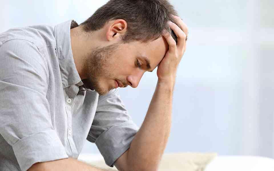 τραυματικές εμπειρίες, τι είναι οι τραυματικές εμπειρίες, ψυχικά τραύματα, συναισθήματα μετά από ένα τραυματικό γεγονός, συμπτώματα μετά από ένα τραυματικό γεγονός, αντιμετώπιση τραυματικών γεγονότων