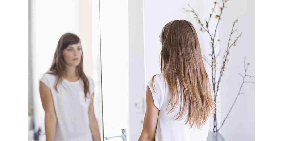 εικόνα του σώματος, εικόνα του σώματος και αυτοεκτίμηση, πως η εικόνα του σώματος επηρεάζει την αυτοεκτίμηση, πως θα ενισχύσετε την αυτοεκτίμησή σας