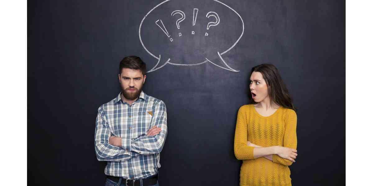 επικοινωνία στη σχέση, τρόποι επικοινωνίας στη σχέση, επικοινωνία στη σχέση, υγιής επικοινωνία στη σχέση