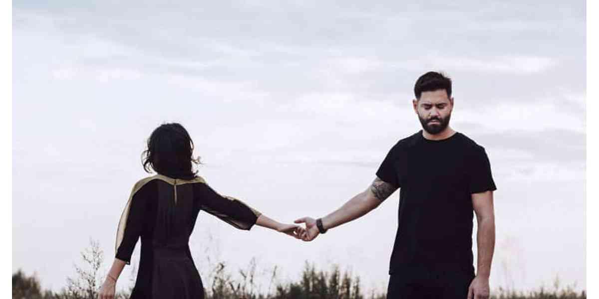 τέλος μια σχέσης, πως θα αναγνωρίσετε ότι η σχέση σας έχει τελειώσει, σημάδια που δείχνουν ότι η σχέση σας έχει τελειώσει, πότες είναι η στιγμή να αφήσετε τη σχέση σας