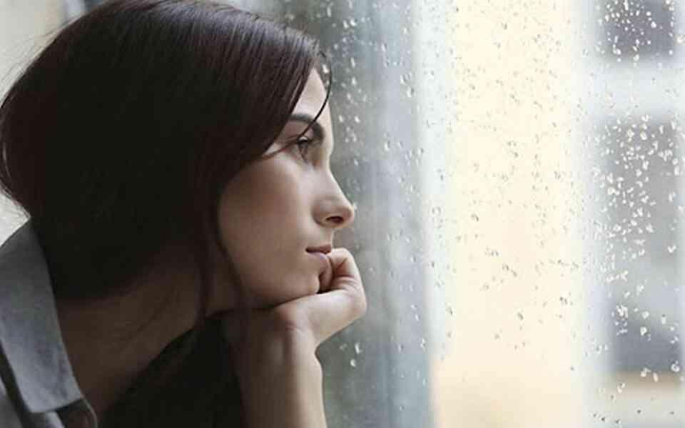 κλάμα, γιατί δεν μπορείτε να κλάψετε, λόγοι που σας δυσκολεύουν να κλάψετε, οφέλη κλάματος, πως μπορείτε να αντιμετωπίσετε το συναισθηματικό μούδιασμα