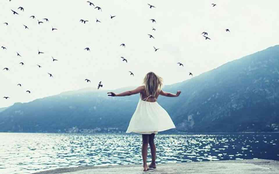 πως θα κάνετε τα όνειρά σας πραγματικότητα, κυνηγήστε τα όνειρά σας, πως θα υλοποιήσετε τα όνειρά σας
