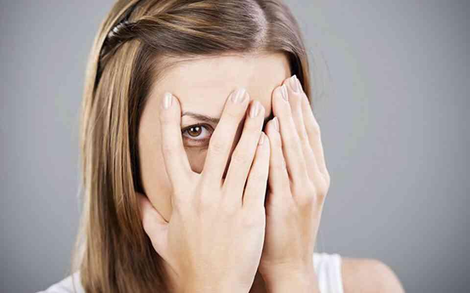 φόβος, φοβίες, αντιμετώπιση φόβου, γιατί είναι σημαντικό να αντιμετωπίζετε τους φόβους σας, πως να αντιμετωπίσετε τους φόβους σας