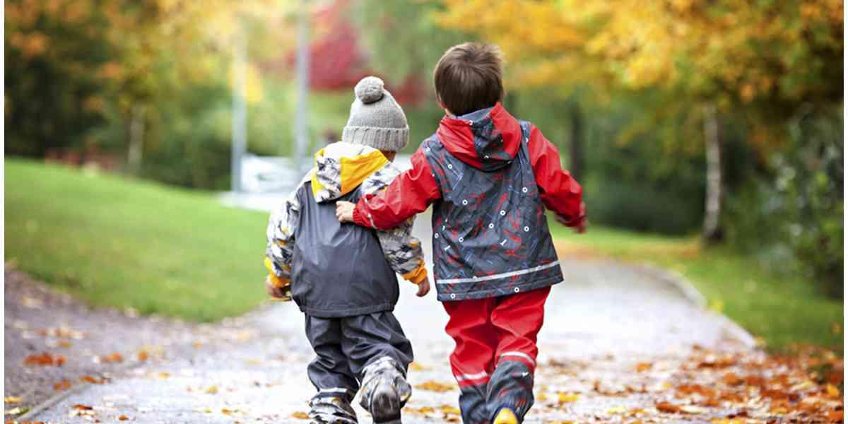 φιλίες, φιλίες στην παιδική ηλικία, σημασία της φιλίας στην παιδική ηλικία, ρόλος των γονέων στις φιλίες των παιδιών, δεξιότητες για τη δημιουργία φιλικών σχέσεων