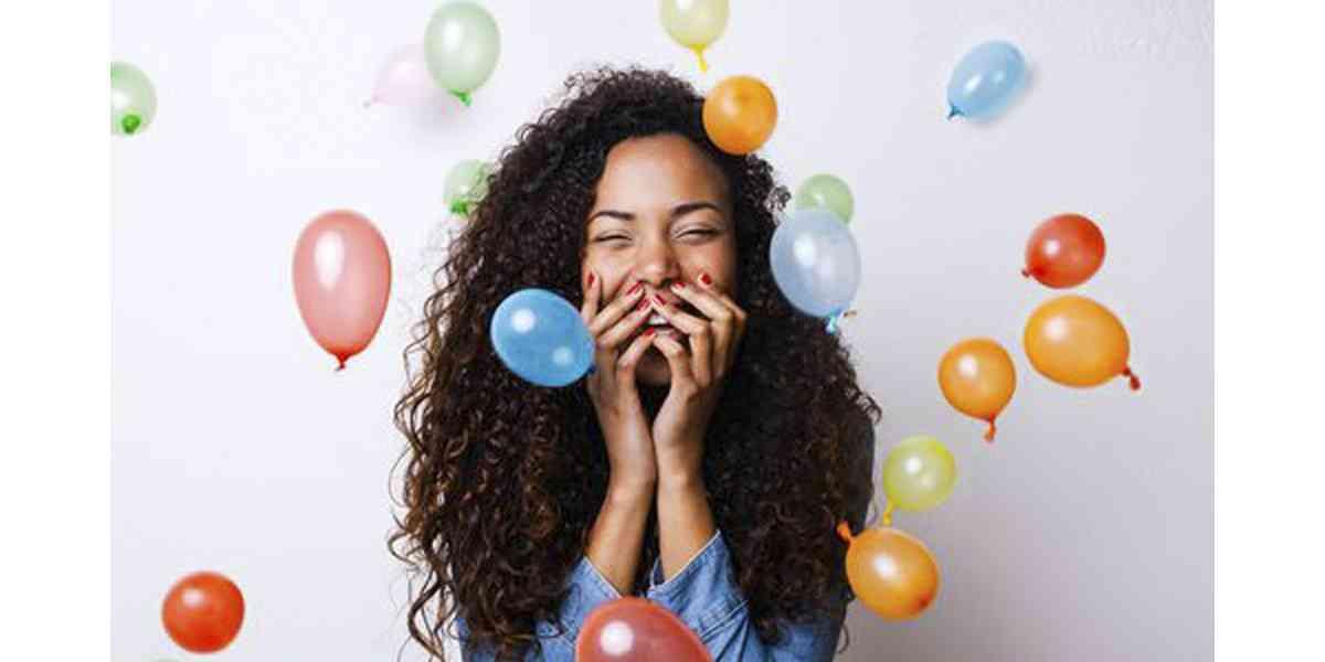 ευτυχία, γιατί είναι σημαντική η ευτυχία, πως να είστε ευτυχισμένοι, οφέλη ευτυχίας