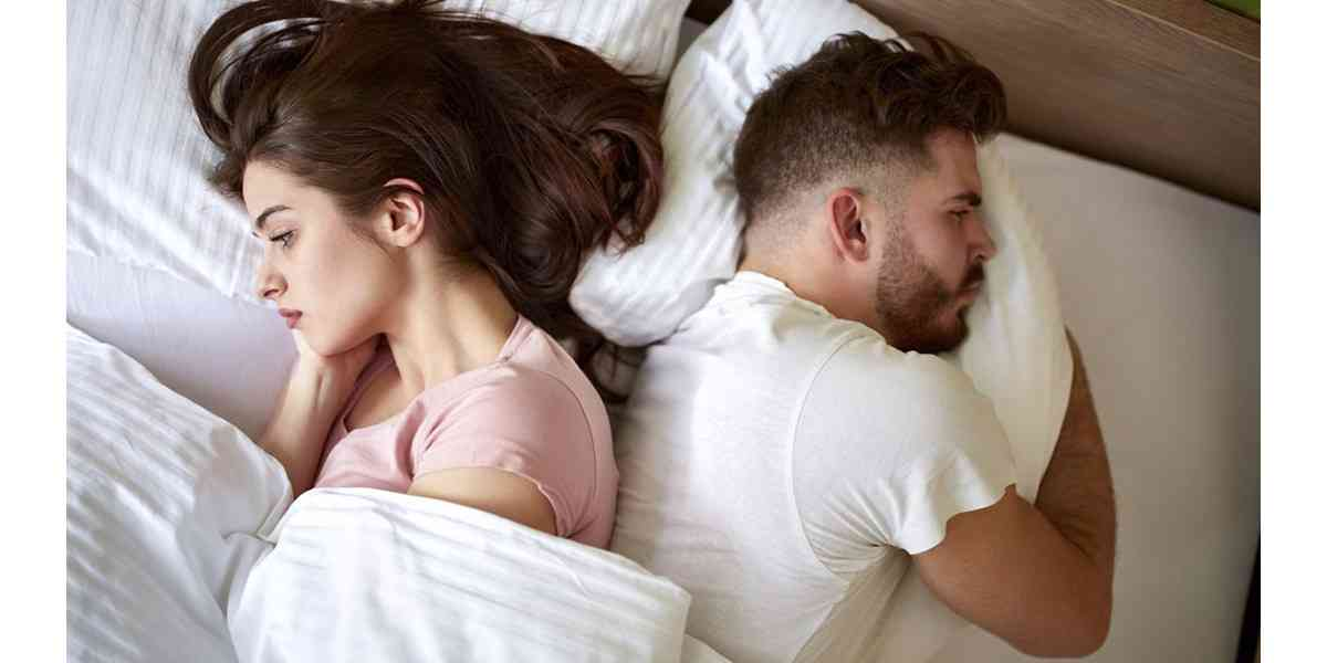 οικειότητα, οικειότητα στη σχέση, έλλειψη οικειότητα στη σχέση, σημάδια που δείχνουν έλλειψη οικειότητας στη σχέση, πως να ενισχύσετε την οικειότητα στη σχέση