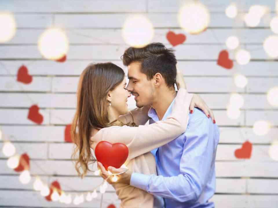 αγάπη, σχέσεις, τι είναι οι γλώσσες της αγάπης, οι γλώσσες της αγάπης, έκφραση της αγάπης