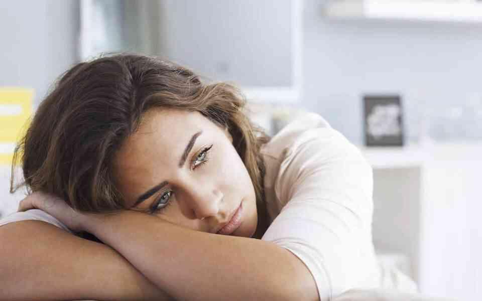 ιδεοψυχαναγκαστική διαταραχή, ocd, ιδεοψυχαναγκαστική διαταραχή και κόπωση , γιατί η ιδεοψυχαναγκαστική διαταραχή προκαλεί κόπωση
