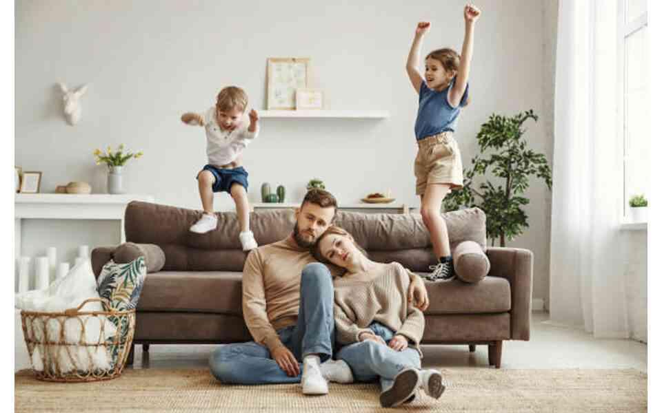 γονεϊκή εξουθένωση, τι είναι η γονεϊκή εξουθένωση, αιτίες γονεϊκής εξουθένωσης, συμπτώματα γονεϊκής εξουθένωσης, αντιμετώπιση γονεϊκής εξουθένωσης