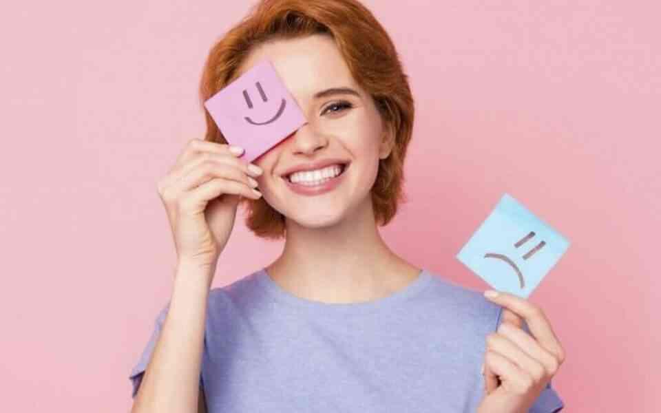 θετική ψυχολογία, τι είναι η θετική ψυχολογία, θεμελιώδη στοιχεία θετικής ψυχολογίας, οφέλη θετικής ψυχολογίας