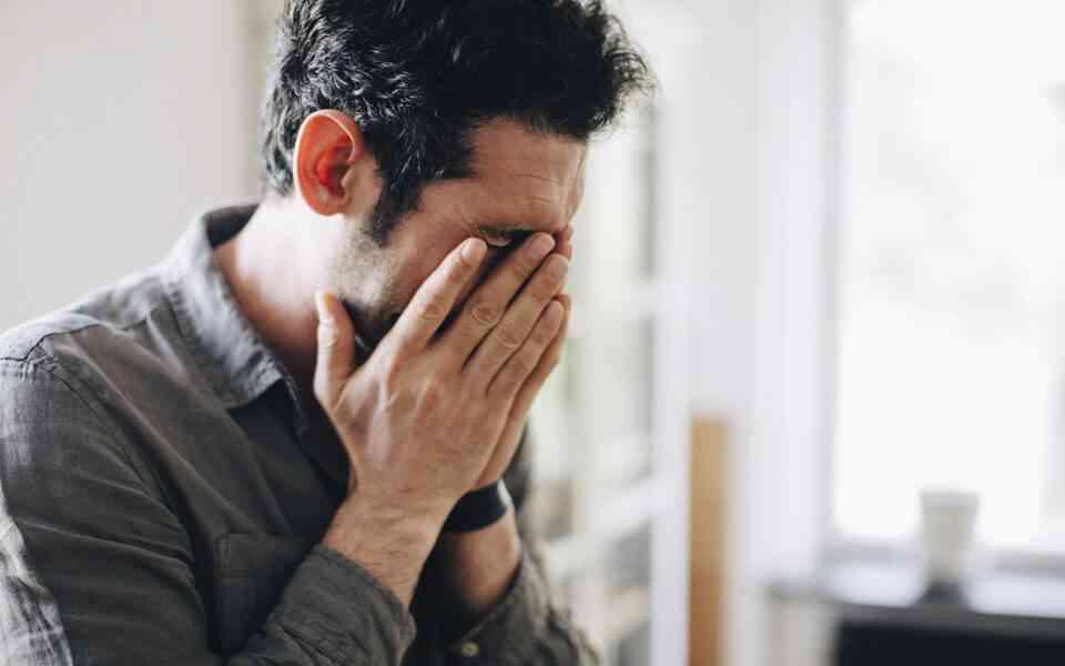 αποκρίσεις στα ψυχικά τραύματα, αντιδράσεις στα ψυχικά τραύματα, ψυχικά τραύματα, αντιμετώπιση ψυχικών τραυμάτων