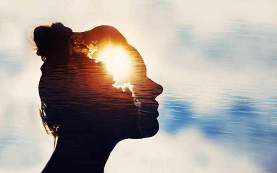 αυτοεκπληρούμενη προφητεία, τι είναι η αυτοεκπληρούμενη προφητεία, επιδράσεις αυτοεκπληρούμενης προφητείας στις σχέσεις, επιδράσεις αυτοεκπληρούμενης προφητείας στη δουλειά, αυτοεκπληρούμενη προφητεία και ψυχική υγεία, πως να αντιμετωπίσετε τις αυτοεκπληρούμενες προφητείες