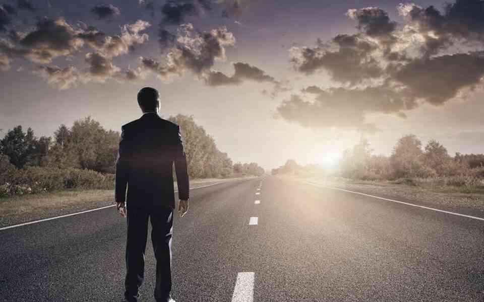 φιλοδοξίες, οι φιλοδοξίες στη ζωή, νόημα φιλοδοξιών, τύποι φιλοδοξιών, επιδράσεις φιλοδοξιών