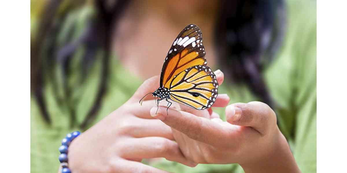 αλλαγή, στάδια αλλαγής, πότε είστε έτοιμοι για αλλαγή, πως θα καταλάβετε ότι είστε έτοιμοι για αλλαγή