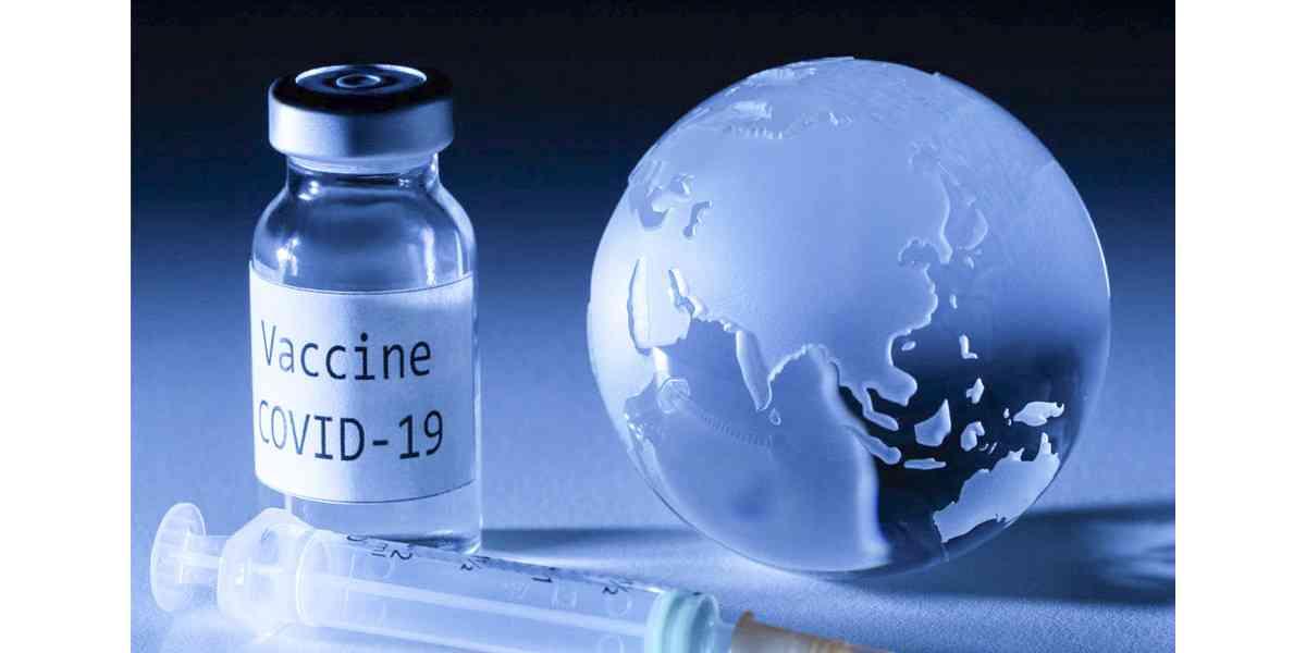 εμβόλιο κατά του κορωνοϊού, εμβόλιο Pfizer, εμβόλιο Moderna, ομοιότητες εμβολίων κατά του κορωνοϊού , διαφορές εμβολίων Pfizer και Moderna, σύγκριση εμβολίων Pfizer και Moderna