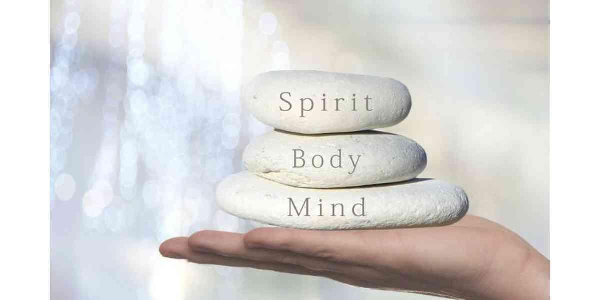 ολιστική θεραπεία, ολιστική ιατρική, ολιστικές θεραπείες, χρήσεις ολιστικών θεραπειών, μορφές ολιστικών θεραπειών