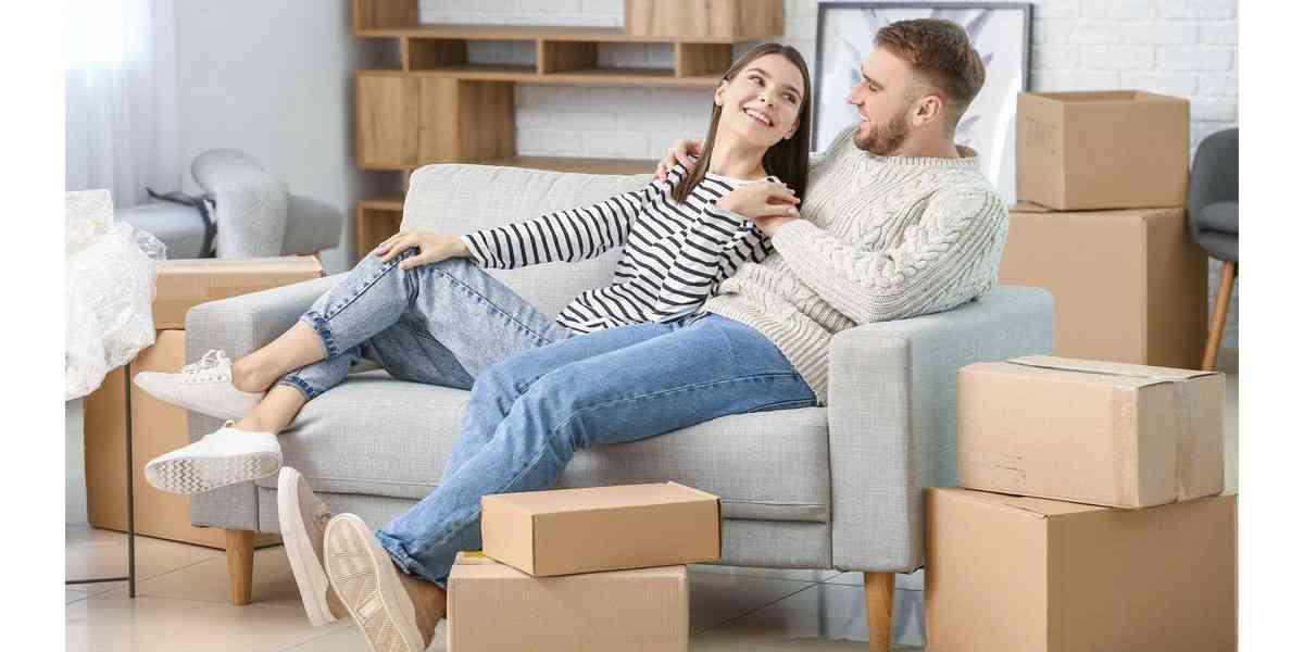 συγκατοίκηση με το σύντροφό σας, πότε είναι η στιγμή να συγκατοικήσετε με το σύντροφό σας, πως θα καταλάβετε ότι είναι η στιγμή να μείνετε μαζί με το σύντροφό σας