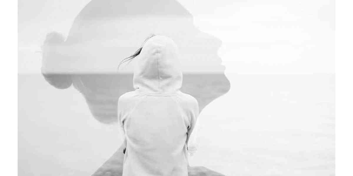 αυτογνωσία, πως η αυτογνωσία βελτιώνει τη ζωή, παράθυρο johari, αυτογνωσία και ψυχοθεραπεία, πως θα καλλιεργήσετε την αυτογνωσία σας