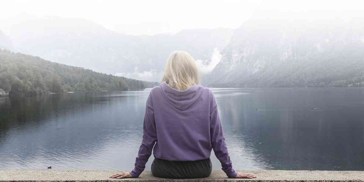 αυτογνωσία, ο δρόμος προς την αυτογνωσία, ψυχοθεραπεία και αυτογνωσία, αυταπάτες, πως η ψυχοθεραπεία βοηθά στην αυτογνωσία
